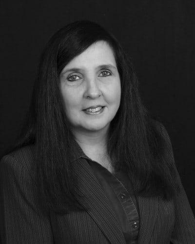 Teresa Colasurdo, Regional Coordinator